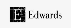 Edwards Life Sciences & Devise Interactive Partnership