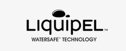Liquipel & Devise Interactive Partnership
