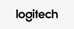 Logitech & Devise Interactive Partnership