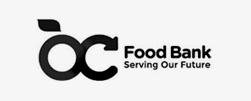 OCFoodBank & Devise Interactive Partnership