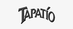 Tapatio & Devise Interactive Partnership