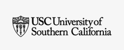 USC & Devise Interactive Partnership