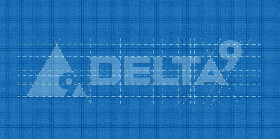 Delta9 blueprint