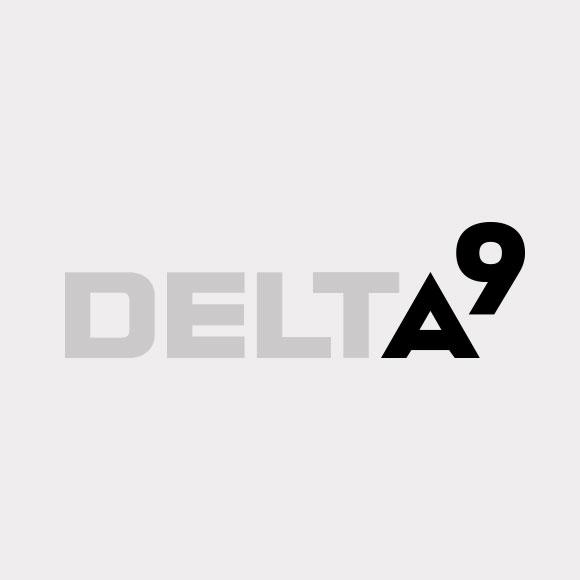 Delta9 Mark