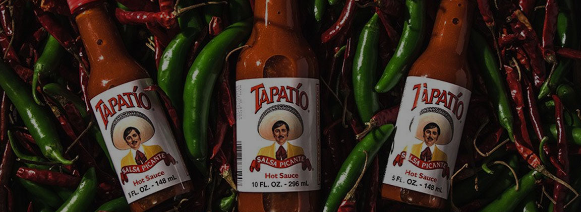 Tapatio Case Study