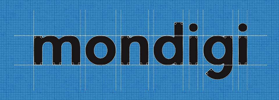 Mondigi Type Execution