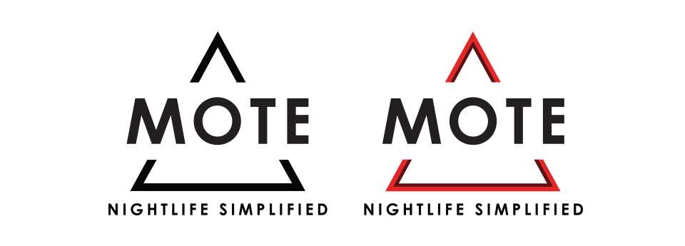 Mote Logo Color